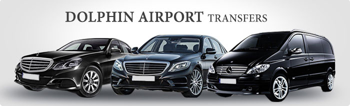 airport car london